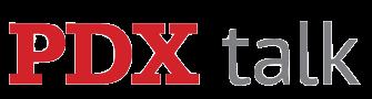 PDX-talk