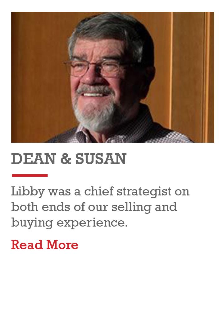 dean1_Box