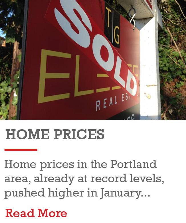 home_price