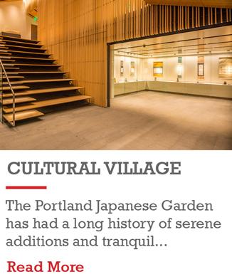 cultural_box